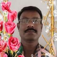 ravindarc9's profile photo