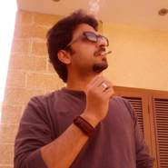 fahadb67's profile photo