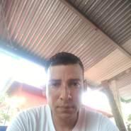 enriqueg40's profile photo