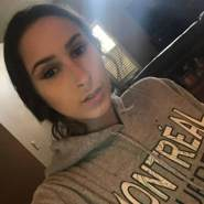 victoria0344's profile photo
