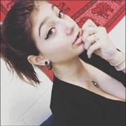 michelleexoxx123's profile photo