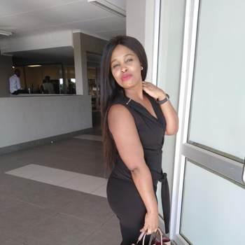 sinenhlanhlalubisi_Gauteng_Single_Female