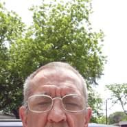 hyattorville528's profile photo
