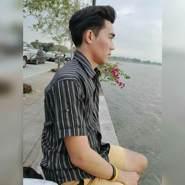 dimp168's profile photo