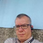 alexmorais78's profile photo