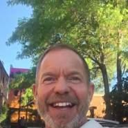randy_frane's profile photo