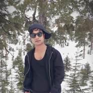 sweeth25's profile photo