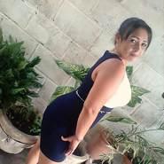 mercedesd40's profile photo