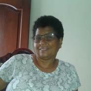 Deysihiraldo1's profile photo
