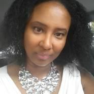 ogunbankb's profile photo