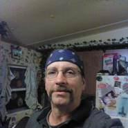 howardm28's profile photo