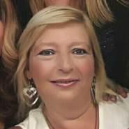 evagolzman's profile photo