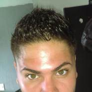 miguelbley's profile photo