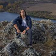 miroslavn2's profile photo