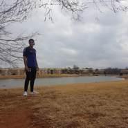 marcossanc's profile photo