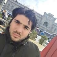 hablbulla's profile photo