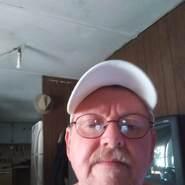 colemandelbert58's profile photo