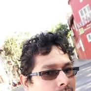 ibanr304's profile photo