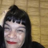 carinab57's profile photo