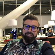 riccardozulani's profile photo