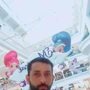 syedgulbazh's profile photo