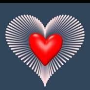 muhammetf42's profile photo