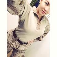 perry141's profile photo