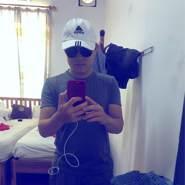 thanh819's profile photo