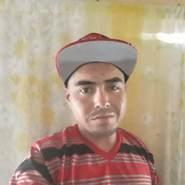 santiagoh140's profile photo