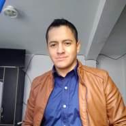 wilmerm67's profile photo