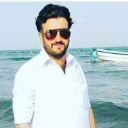 muhhamads5's profile photo