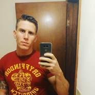 kelvin_micheal116's profile photo