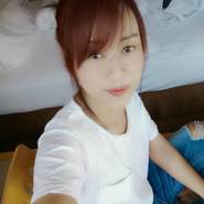 nirunyai's profile photo