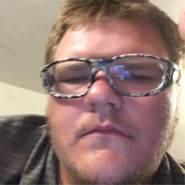 bradley177's profile photo
