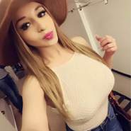 brilanlarry_2's profile photo