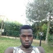 gorgik3's profile photo
