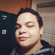 jovons1's profile photo