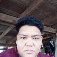 user_mynl7301's profile photo