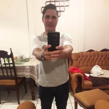 pradoo9_Heredia_Egyedülálló_Férfi