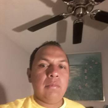 josuea44_Nevada_Single_Male