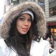 goldenjulie525's profile photo