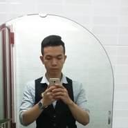 kyd721's profile photo