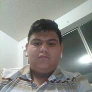 briany_e66y77b's profile photo
