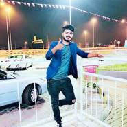 sahilf1's profile photo