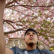 alexanderh238's Waplog profile image