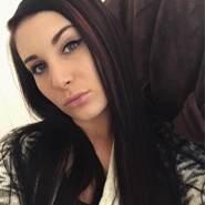 helena492's profile photo