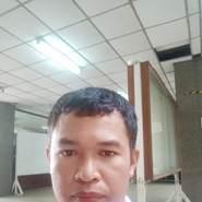 user_aowt7183's profile photo