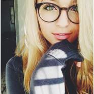 summer955's profile photo