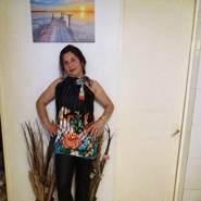 jeannttec's profile photo