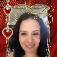 christine606's profile photo
